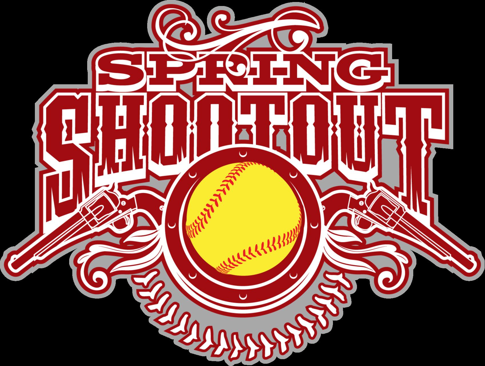 Spring Shootout (Softball)