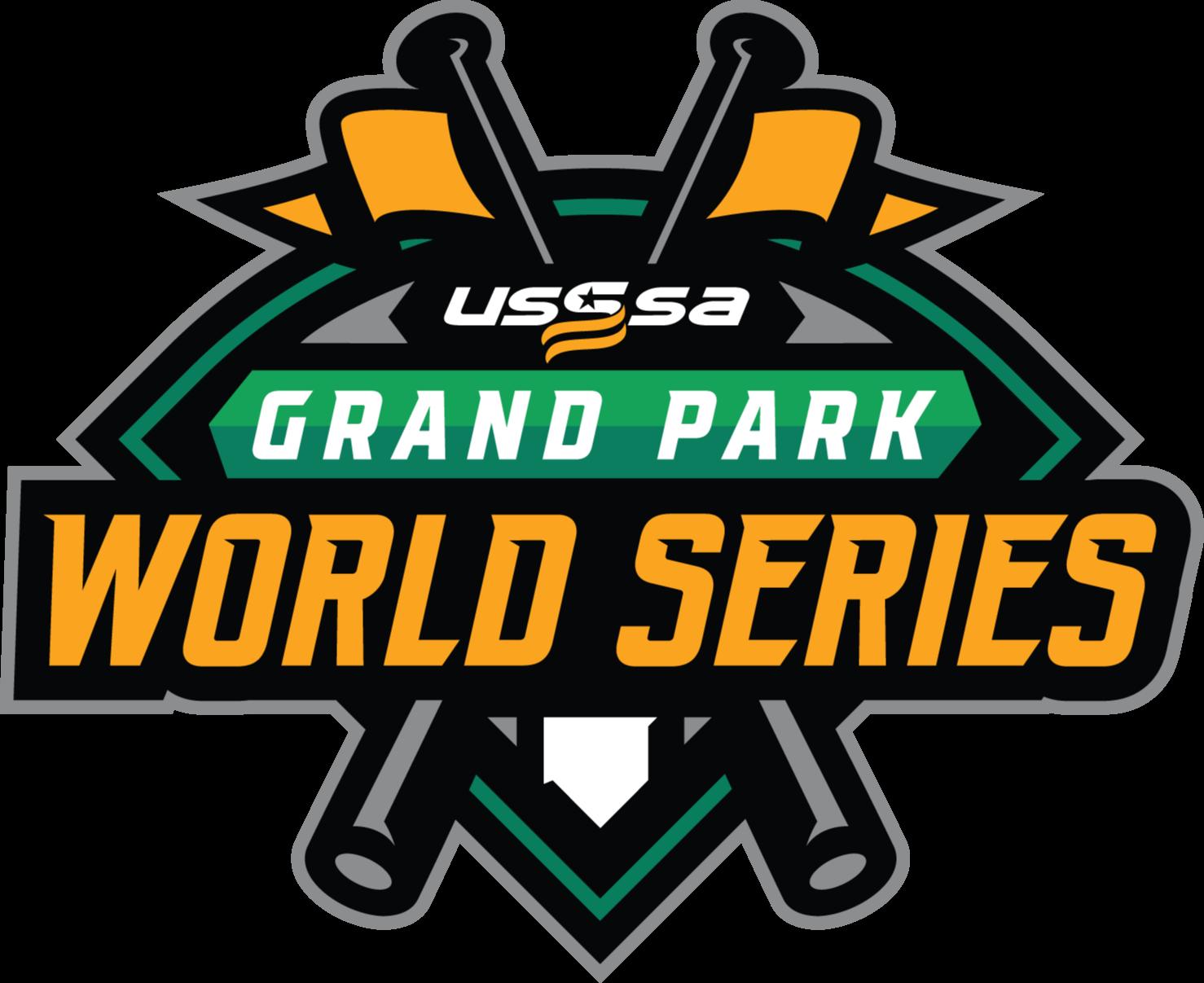 USSSA Grand Park World Series