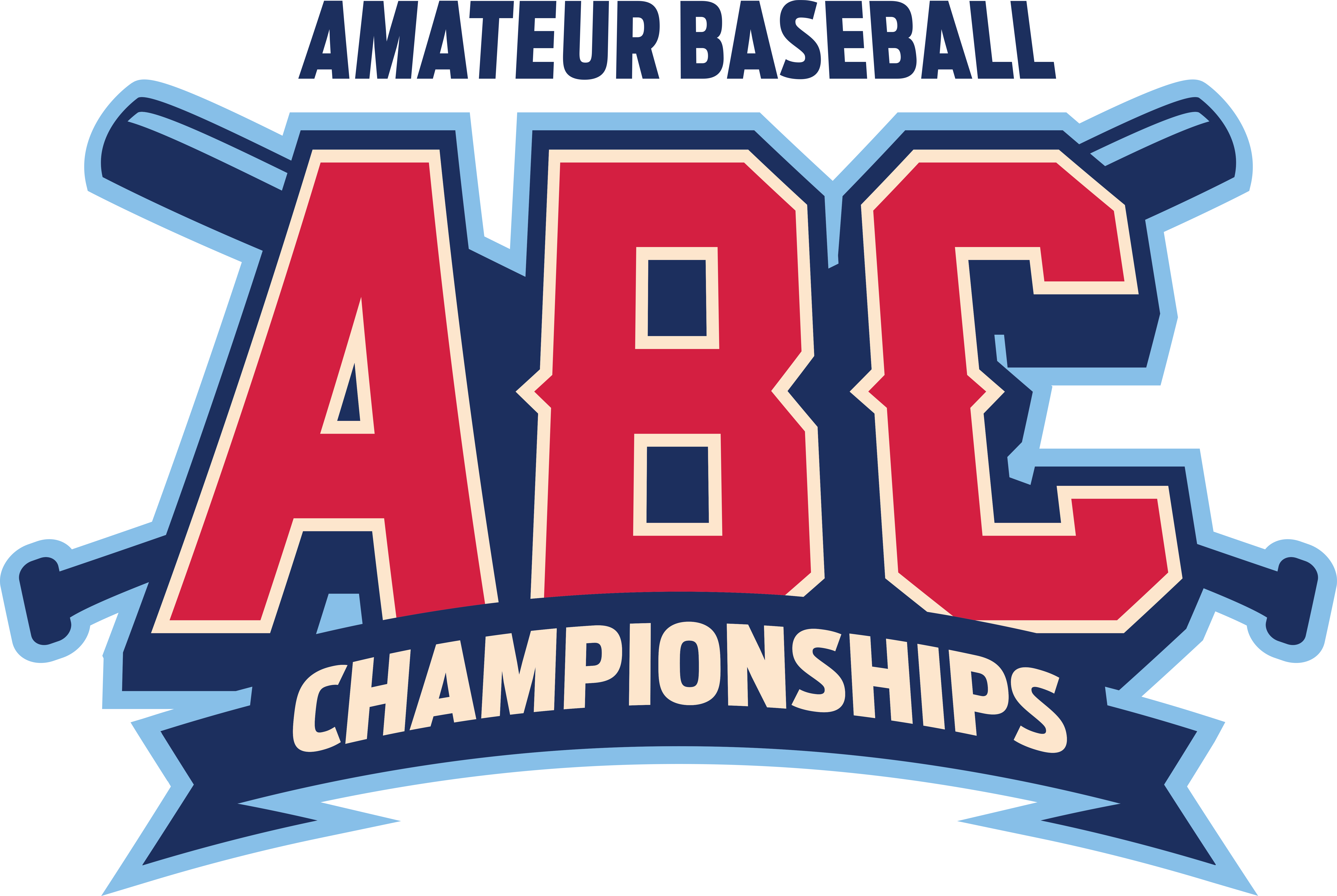 Youth Amateur Baseball Championships (D1 Only)