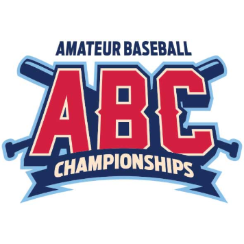 Youth Amateur Baseball Championships (D2 Only)