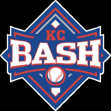 KC Bash
