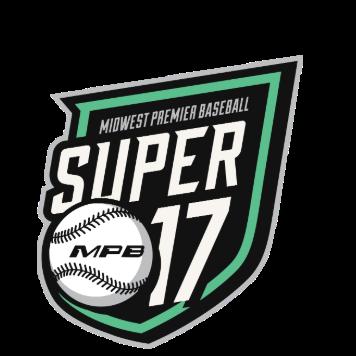 Midwest Premier Super 17 (Open)