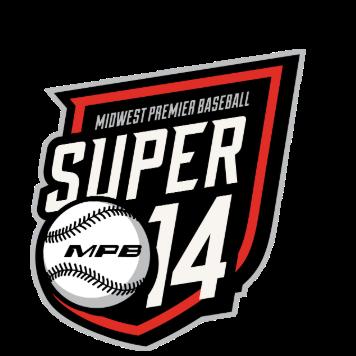 Midwest Premier Super 14 (Open)