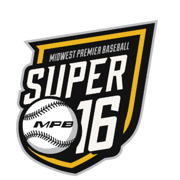 Midwest Premier Super 16 (Member)