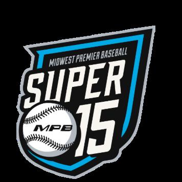 Midwest Premier Super 15 (Open)