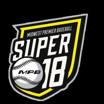 Midwest Premier Super 18