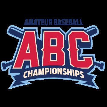 Amateur Baseball Championship Qualifier #2