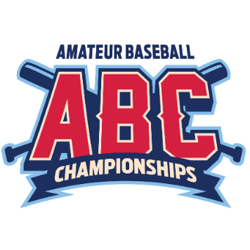Amateur Baseball Championship Qualifier