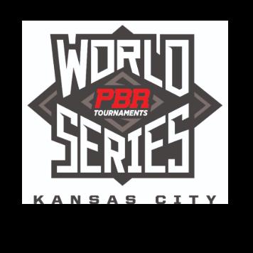 PBRT Youth World Series