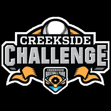 Creekside Challenge