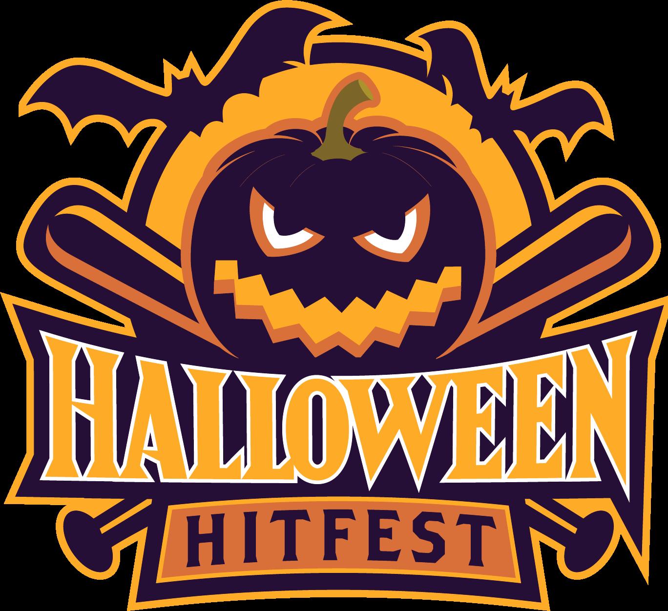 Creekside Halloween Hitfest