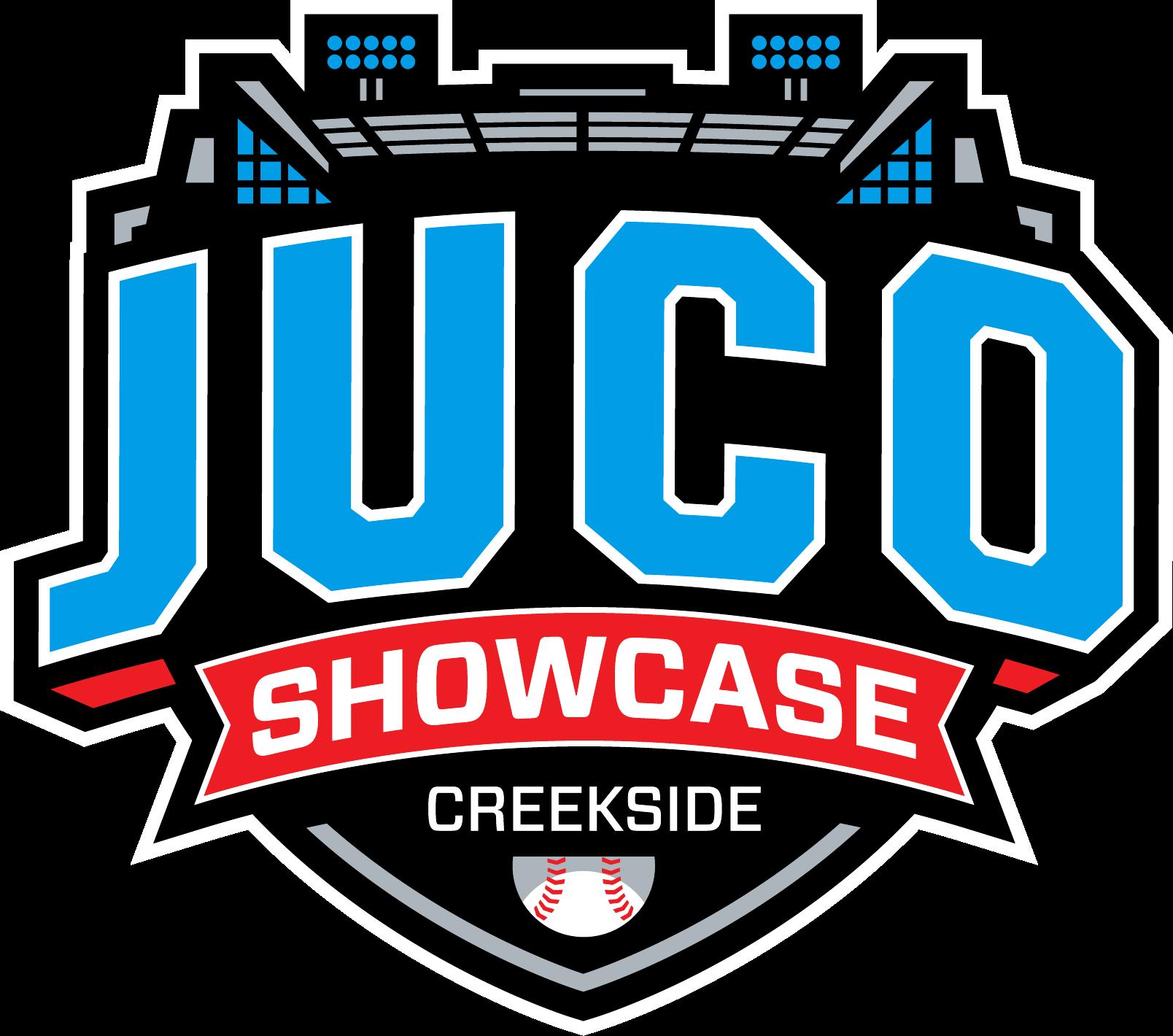 Creekside JUCO Showcase