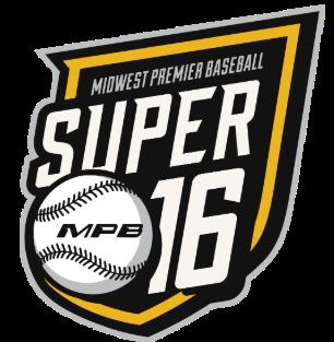 Midwest Premier Super 16 (Open)