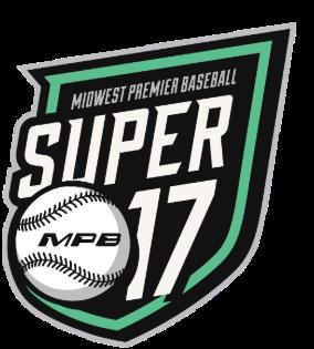 Midwest Premier Super 17 (Member)