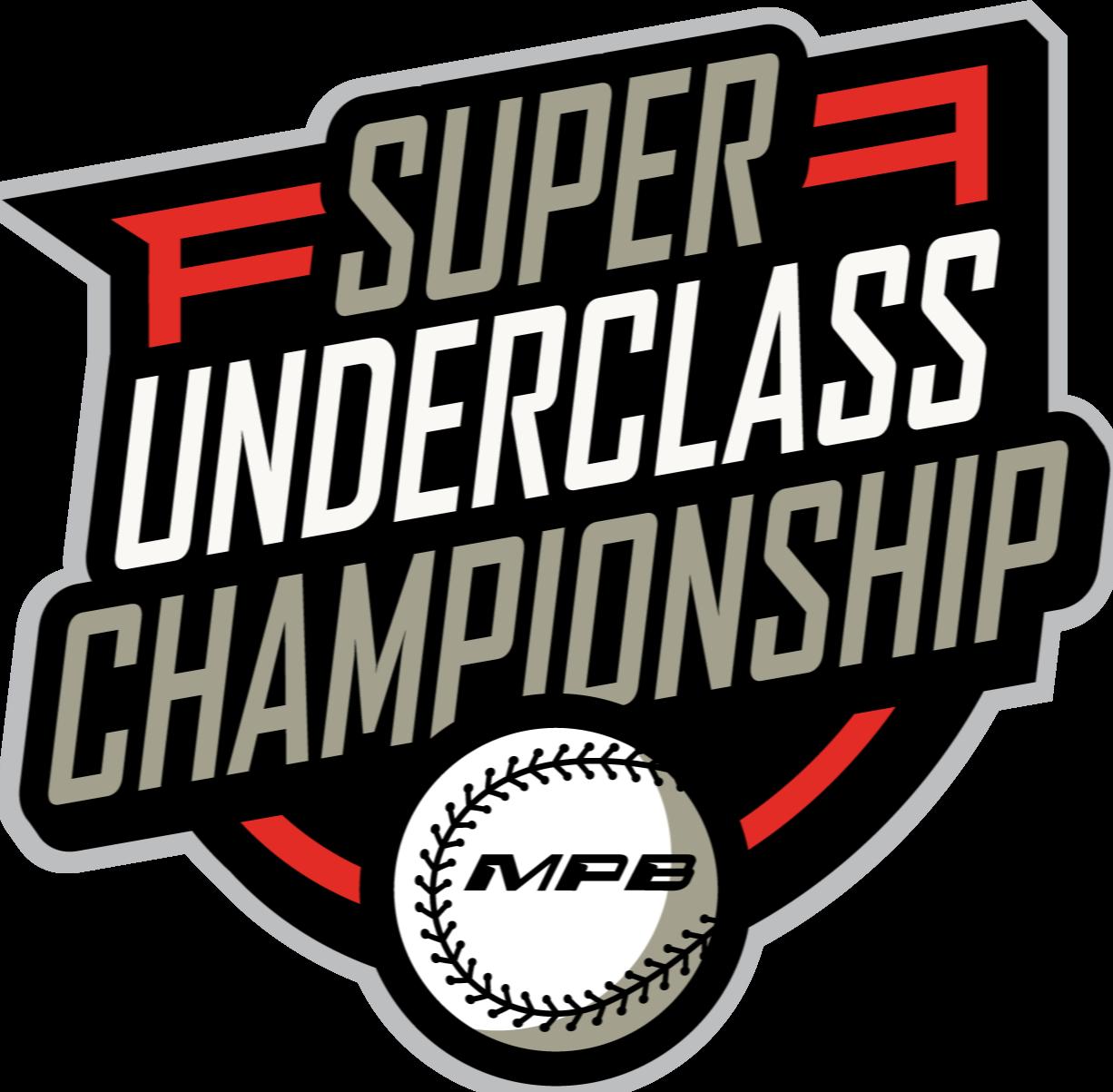 Midwest Premier Underclass Championships