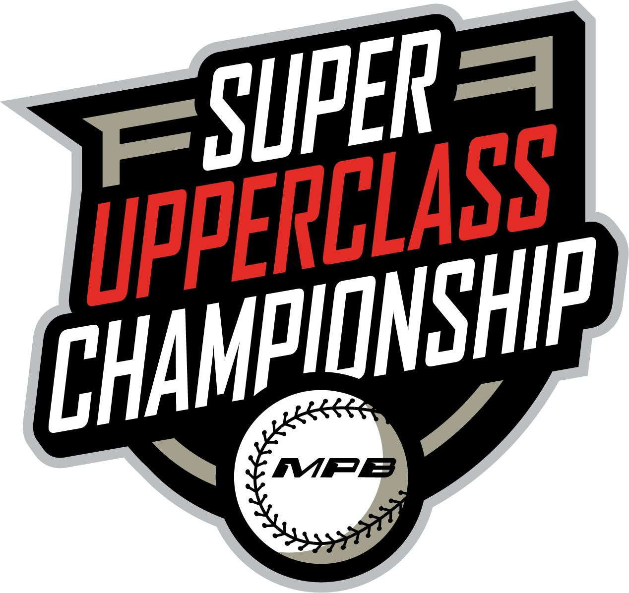 Midwest Premier Upperclass Championships