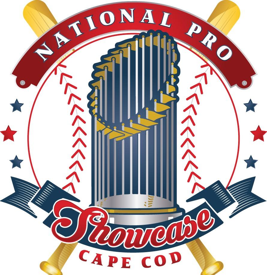 Underclass National Pro Showcase