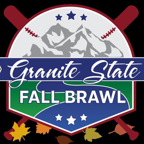 4th Annual Granite State Fall Brawl