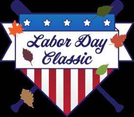 8th Annual Labor Day Classic