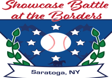 3rd Annual Showcase Battle at the Borders