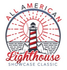 All American Lighthouse Classic Showcase Camp