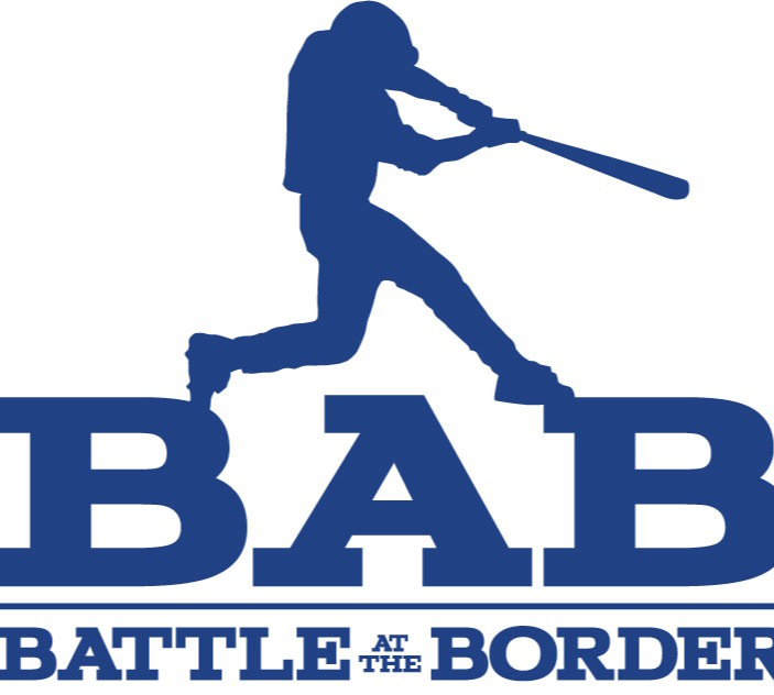 Battle at the Border