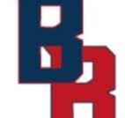 Brigade Baseball - Team Scout Day