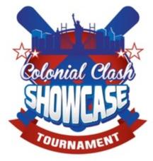 Colonial Clash Showcase Camp