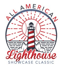 4th Annual All American Lighthouse Classic