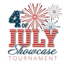 15th Annual 4th of July Showcase Tournament