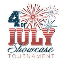 4th of July Showcase - Softball Camp