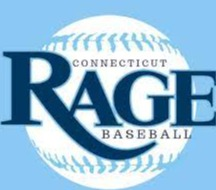 CT Rage - Team Scout Day