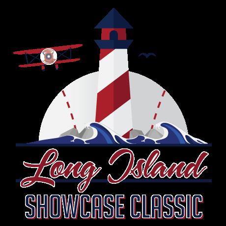 Long Island Showcase Classic