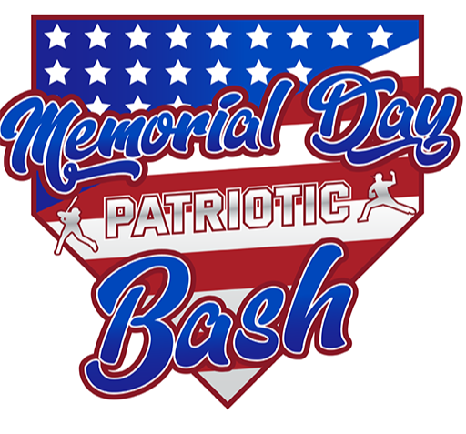 Memorial Day Patriotic Bash