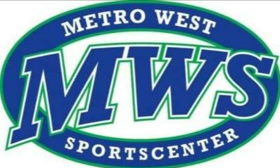 MWS - Softball Showcase Camp