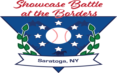 Showcase Battle at the Borders