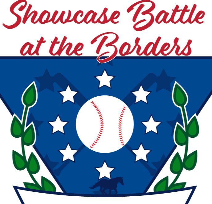 Showcase Battle at the Borders Camp