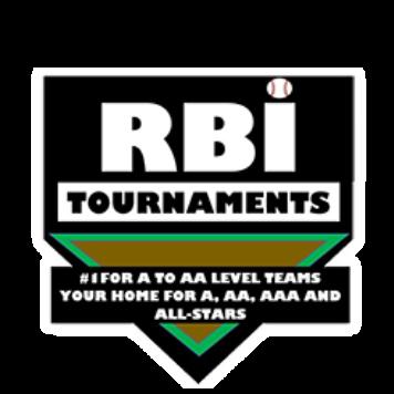 RBI Saturday Series 1