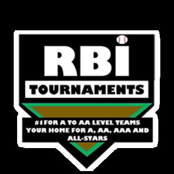 RBI Saturday Series 8