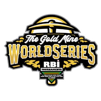 The Gold Mine World Series 2022