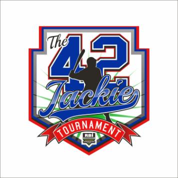 The #42 Jackie Tournament