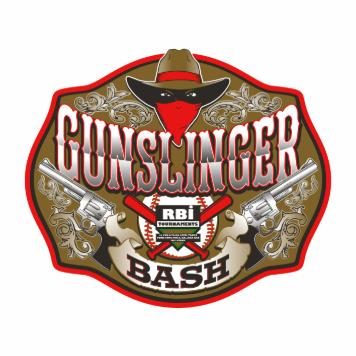 Gunslinger Bash