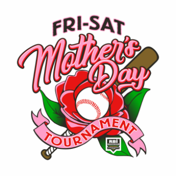 Mother's Day Tourney