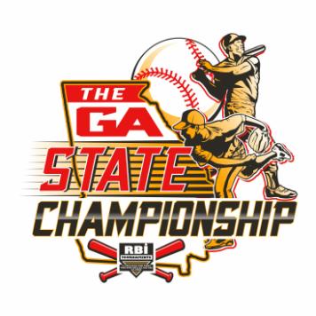 The A/AA GA State Championship