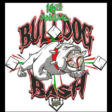 16th Annual Bulldog Bash (All Stars)