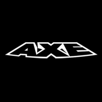 The Axe Wood Bat Tournament