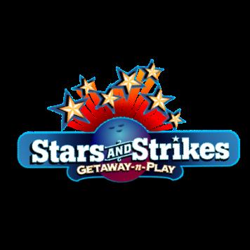 The Stars and Strikes Tournament (Travel)