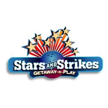 The Stars and Strikes Tournament (All Stars)