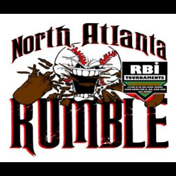 North Atlanta Rumble (11U)