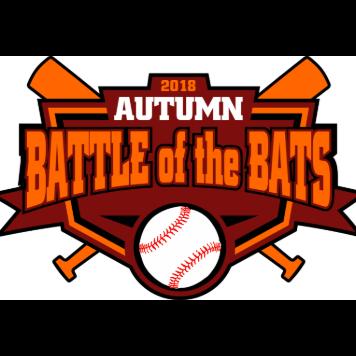 Autumn Battle of the Bats